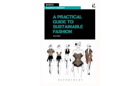 apracticalguidetosustainablefashion